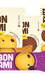 Bánh cookie BON AMI_en-US2 PanFood Product [Grouped]