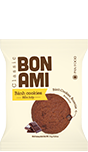 Cookie BON AMI bỏ PanFood Product [Grouped]